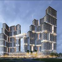 Dinh thự trên không bên Vịnh Hạ Long- Sun Grand City Marina- Nhận cọc thiện chí căn hot nhất dự án
