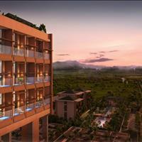 Bán căn hộ quận Kim Bôi - Hòa Bình giá 35.00 triệu/m2