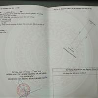 Bán đất quận Liên Chiểu - Đà Nẵng giá 2.35 tỷ