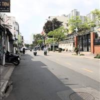 Hẻm 4m 8 PN, sử dụng 250m2 Trần  Đình Xu, Cô Giang, Quận 1
