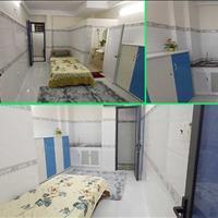 Phòng mới đẹp xịn xò full nội thất nhà cực đẹp gần Aeon Mall Tân Phú, Tân Kỳ Tân Quý