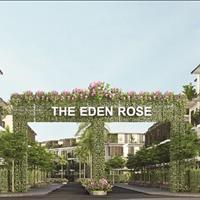 Chính chủ cần bán lô liền kề R2 82.5m2 đẹp nhất dự án Eden Rose Thanh Trì, giá 8 tỷ