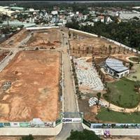 Cần tiền kinh doanh cần ra 2 lô đất tại MT Nguyễn Du, Đà Lạt, SHR, thổ cư 100%