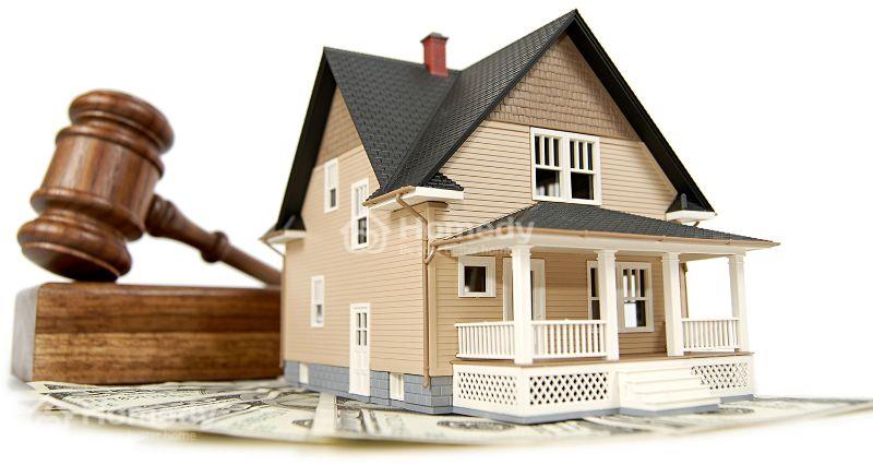 Bên thuê và bên cho thuê có thể đơn phương chấm dứt hợp đồng theo quy định của pháp luật