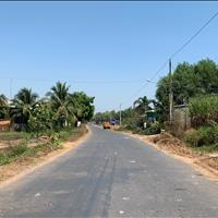 Ra nhanh đất sào Chính Chủ GIÁ 150 Triệu/1000M2 ngay ChơnThành Bình Phước, KCN Becamex.