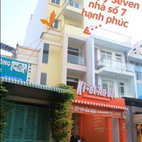 Phòng chung cư mini mới 100% cách Vincom Thủ Đức 800m
