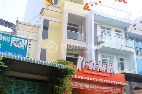 Phòng cho thuê 29m2 nhà mới 100% trung tâm TP Thủ Đức