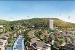 Dự án Meyresort Bãi Lữ - ảnh tổng quan - 2