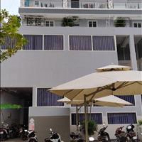 Cho thuê phòng trọ đường Nguyễn Xí Bình Thạnh