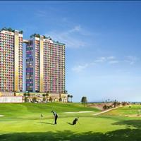 Chỉ 780tr/căn sở hữu ngay căn hộ view biển - sân Golf, Dolce Penisula Quảng Bình