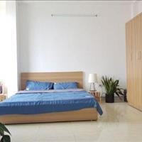 Cho thuê phòng trọ trung tâm Quận Phú Nhuận - Full nội thất - Giá chỉ 4tr/tháng (có ưu đãi thêm)