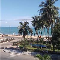 Bán gấp đất kinh doanh biển tại Phú Quóc, mặt tiền DT45, thổ cư 100%, giá chỉ 850tr nhận nền