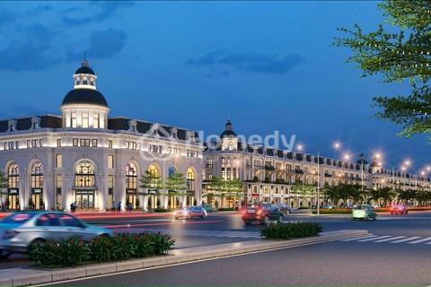 Bán nhà phố thương mại shophouse quận Nam Từ Liêm - Hà Nội giá 159.00 Triệu