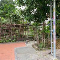 Chính chủ bán đất mặt đường Hoàng Thế Thiện tuyến 2 Lê Hồng Phong rất sầm uất cư dân