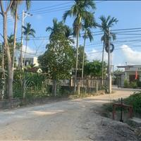 Chính chủ bán đất ven Đà Nẵng gần chợ Lệ Trạch thích hợp để ở và làm nhà vườn