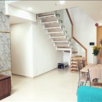 Vista Verde cần bán căn hộ Vista Verde 3 phòng ngủ, 110m2 nội thất đầy đủ