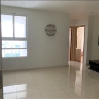 Bán căn hộ quận Gò Vấp - TP Hồ Chí Minh giá 1.97 tỷ