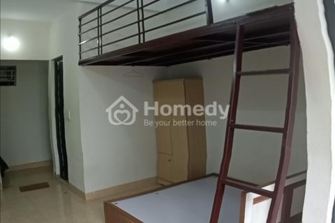 Chính chủ cho thuê chung cư mini full đồ cơ bản giá từ 2.8tr tại Yên Xá Tân Triều