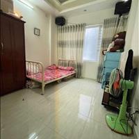 Quận Tân Phú, mặt tiền Trịnh Đình Trọng (5.5 x 18m), 2 tầng, 13.5 tỷ