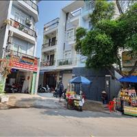 Bán nhà mặt tiền kinh doanh Tân Sơn Nhì, Tân Phú