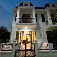 Bán nhà riêng gần cầu Khánh Vân 80m2, sổ riêng, có bank hỗ trợ