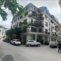 Bán nhà biệt thự, liền kề quận Thanh Xuân, hàng hiếm giá tốt