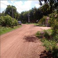 Bán đất nền tại Bình Phước giá chỉ 295 triệu/1000m2