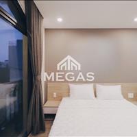 Cho thuê căn hộ dịch vụ Quận 2 - TP Hồ Chí Minh giá 8.50 triệu/tháng