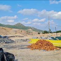 Chính chủ cần bán gấp các lô đất hot nhất dự án KDC Phước Đồng, không cần xây nhà