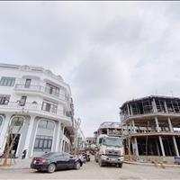 Dự án Calyx Residence quận Đông Anh - Hà Nội giá 3.8 tỷ