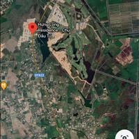 Đất nền khu đô thị Hưng Long Residence 500tr/nền sổ hồng riêng