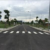 Cần bán đất đường Quốc lộ 51B, TP Vũng Tàu, diện tích 120m2, sổ riêng, giá 940tr/nền