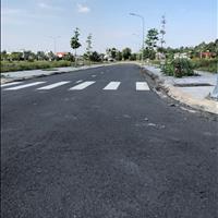 Cần bán đất đường Quốc lộ 51B, TP Vũng Tàu, diện tích 105m2, sổ riêng công chứng, giá 1,15tỷ/nền
