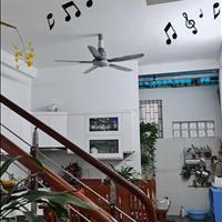 Bán nhà riêng quận Hoàng Mai - Hà Nội giá 3.80 tỷ