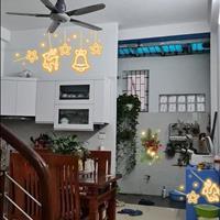 Bán nhà riêng quận Hai Bà Trưng - Hà Nội giá 3.75 Tỷ
