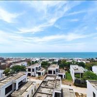 Aria Vũng Tàu, 2 phòng ngủ 91m2, trực diện biển, thiện chí chiết khấu 2%