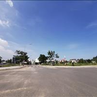 Bán Đất Mặt Tiền Võ Văn Kiệt, Ngay Sân Bay Phú Quốc cũ, View Biển, Gía 1Tỷ250/Nền. Sổ hồng riêng