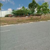 Bán gấp giá rẻ cho người mua đất- Chơn Thành,Bình Phước-giá 170 triệu/1000M2-KCN Becamex