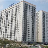 Bán CH Prosper Plaza đã có sổ hồng, DT 50m2_giá 1.85 tỷ, 65m2_2.25 tỷ