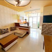 Bán gấp căn hộ quận Bình Tân 65m2 sổ hồng, thanh toán 600 triệu ở ngay