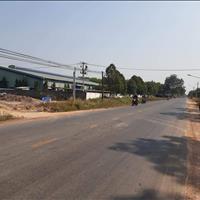 Bán đất huyện Bàu Bàng - Bình Dương giá 1.40 tỷ