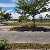 Cần bán gấp lô đất ngay mặt tiền Dương Đông, Phú Quốc DT 150m2 Có SHR.