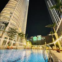 Cho thuê căn hộ cao cấp Azura Đà Nẵng, giá tốt 2021
