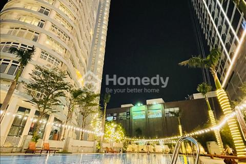 Luxury Apartments for rent and sale in Da Nang