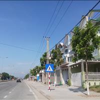 Đất nền xây tư do KĐT Phú Mỹ Thượng giá từ 17,x triệu/m2. LH 0934.914.007
