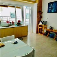 Cho thuê căn hộ 1PN đầy đủ nội thất tại Viễn Triều giá rẻ chỉ 3.7tr/tháng