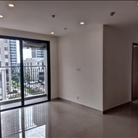Gia đình cần tiền, bán nhanh cắt lỗ căn hộ 2PN 2WC mới nhận bàn giao bên Vinhomes Smart City Tây Mỗ
