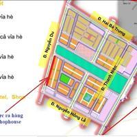 Sun Grand Boulevard Sầm Sơn ra mắt 93 căn Shophouse đầu tiên tại Thanh Hoá