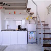 Cho thuê căn hộ Quận 7 - TP Hồ Chí Minh giá 3.80 triệu
