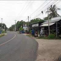 Chủ kẹt tiền cần bán gấp lô đất gần trường tiểu học Định An sát ĐH704 Dầu Tiếng Bình Dương
